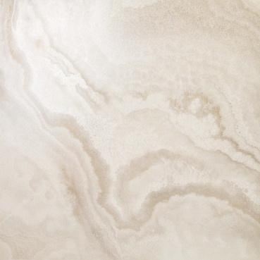 Керамогранит Atlas Concorde Supernova Onyx Pure White 59x59 шлифованный